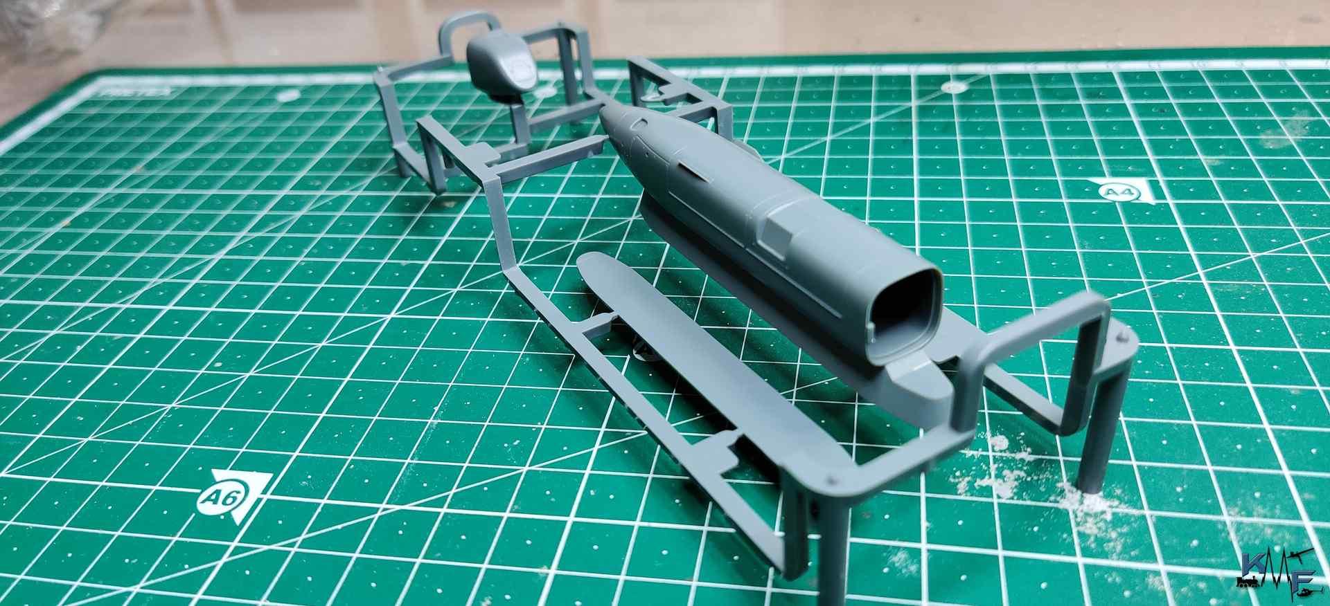 BV-AMK-F-14D_053.jpg
