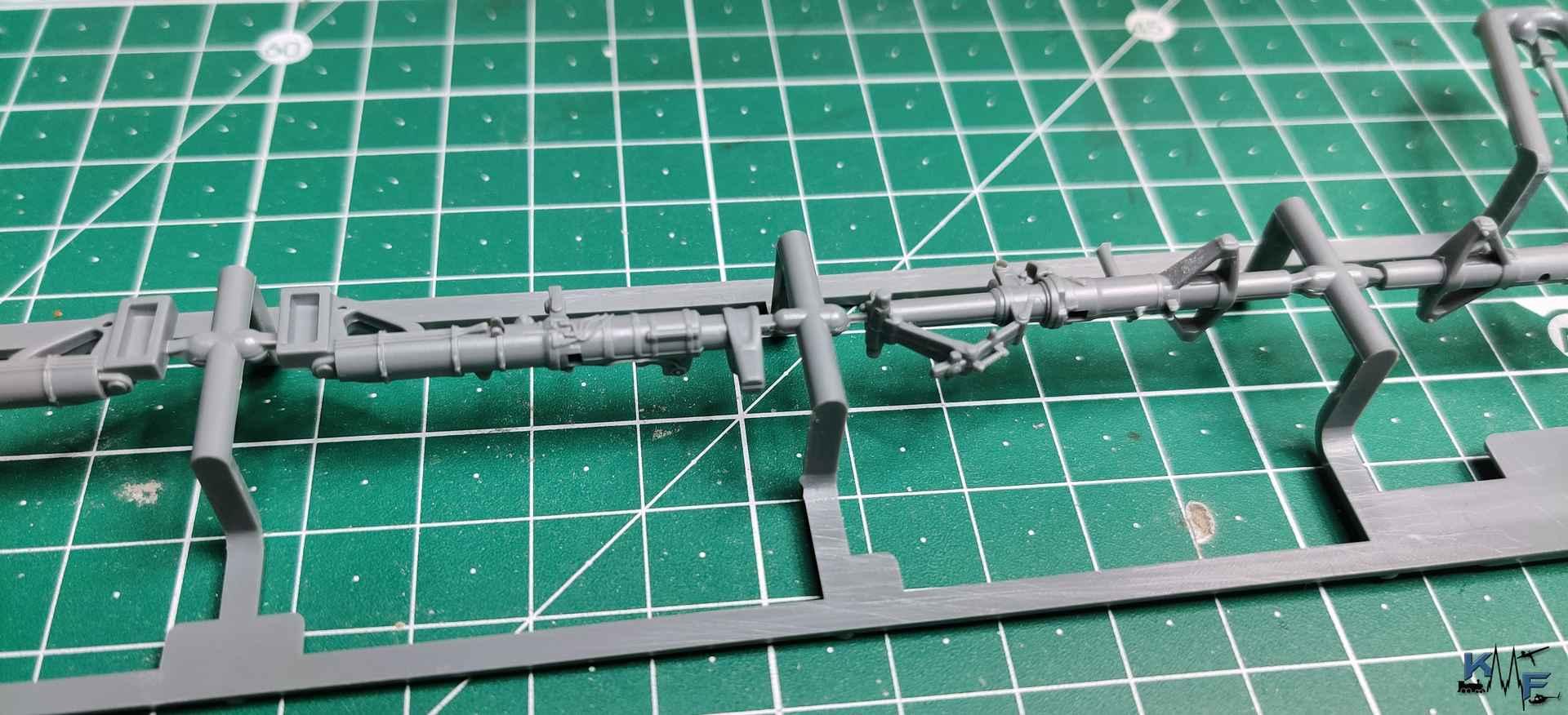 BV-AMK-F-14D_060.jpg