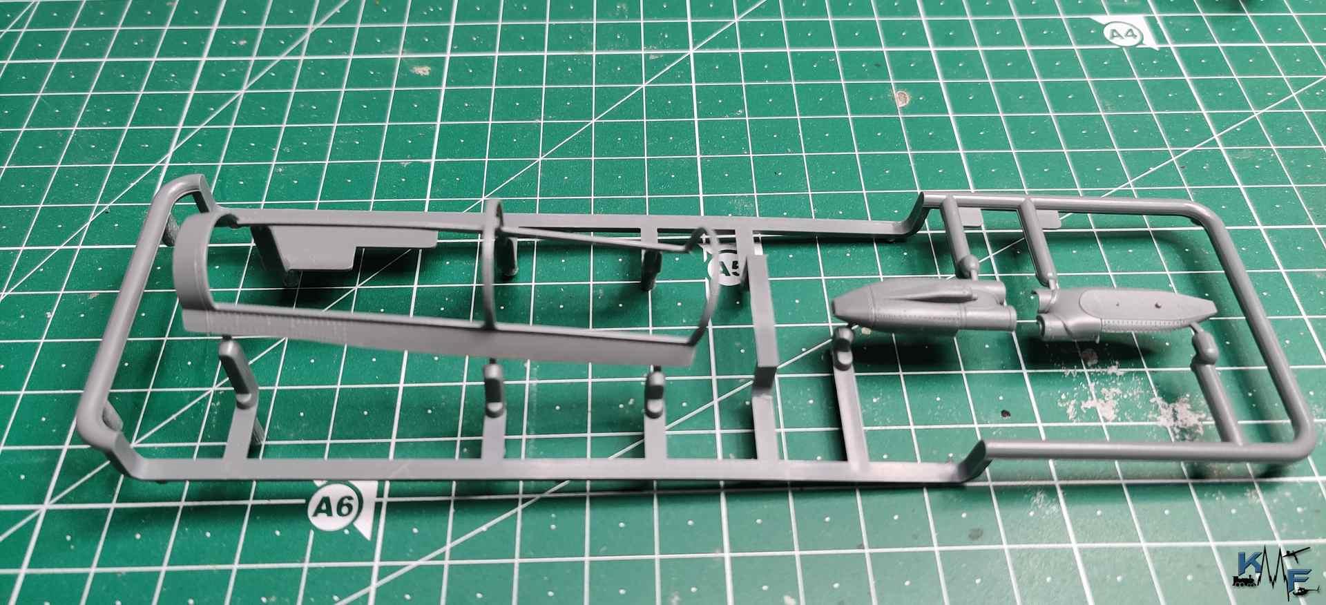 BV-AMK-F-14D_061.jpg