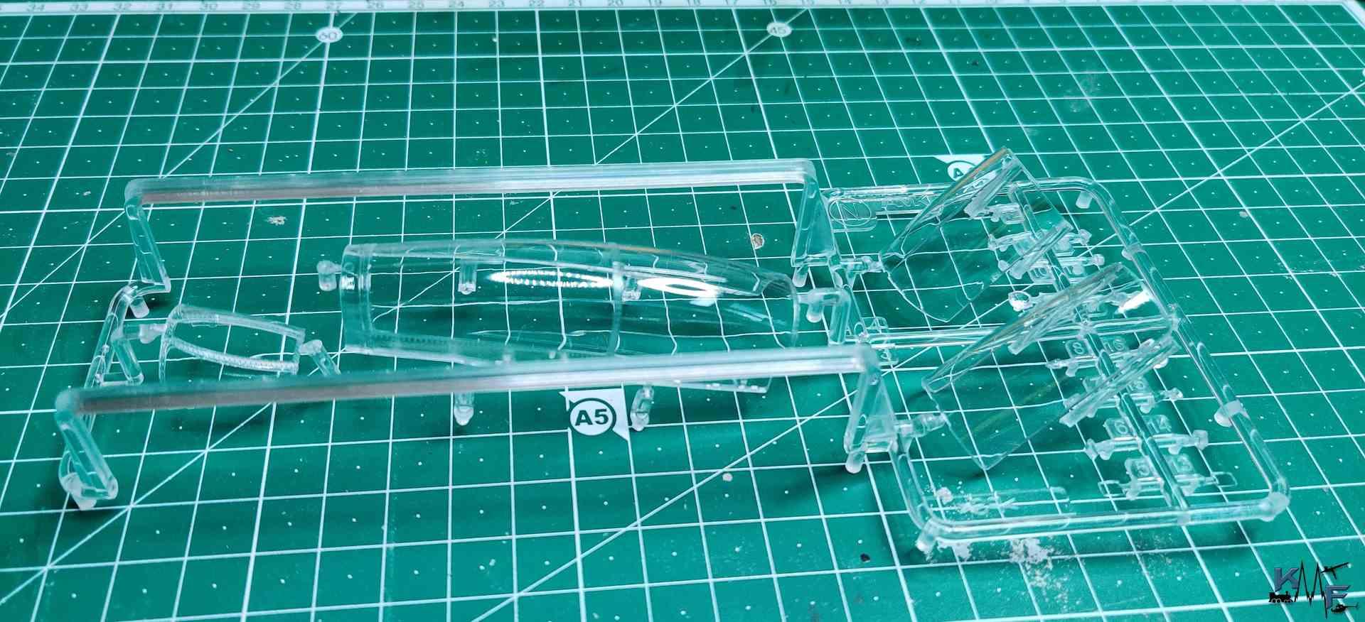 BV-AMK-F-14D_063.jpg