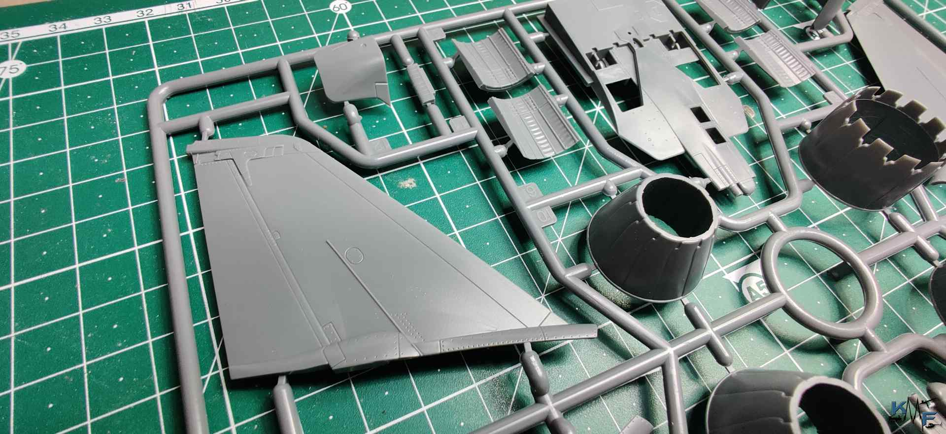 BV-AMK-F-14D_069.jpg
