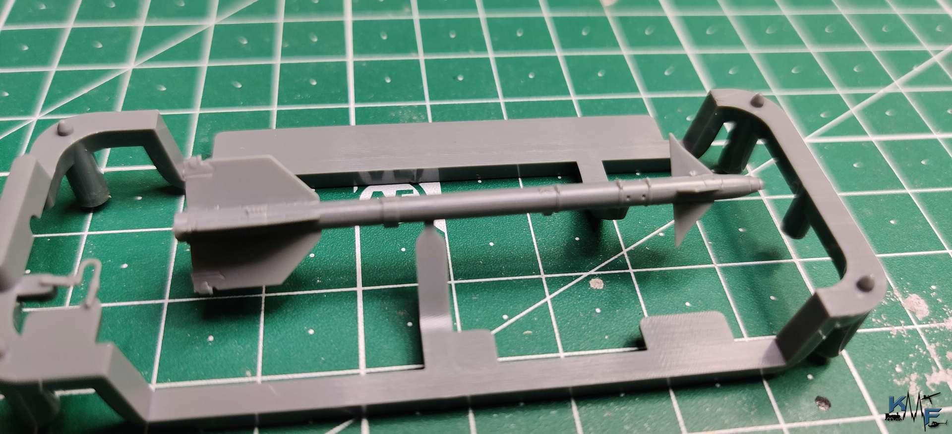 BV-AMK-F-14D_079.jpg
