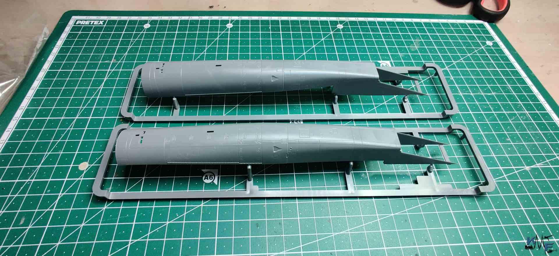 BV-AMK-F-14D_084.jpg
