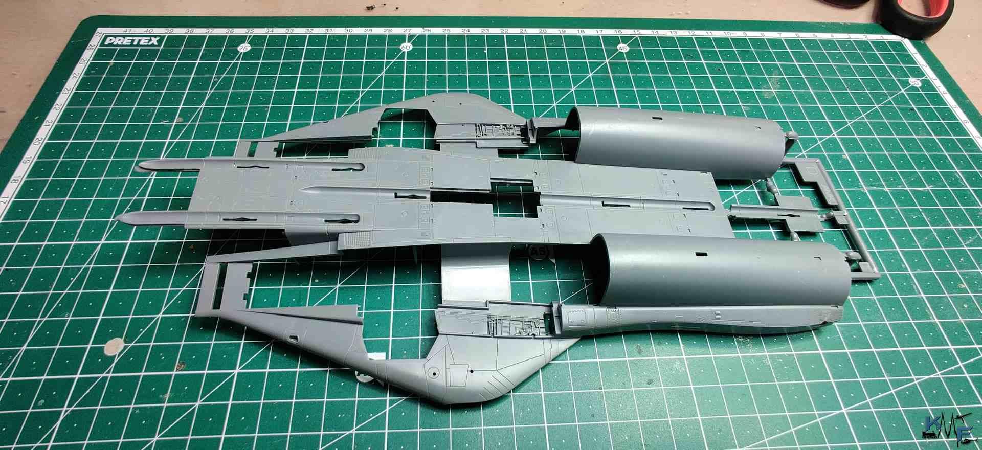 BV-AMK-F-14D_086.jpg