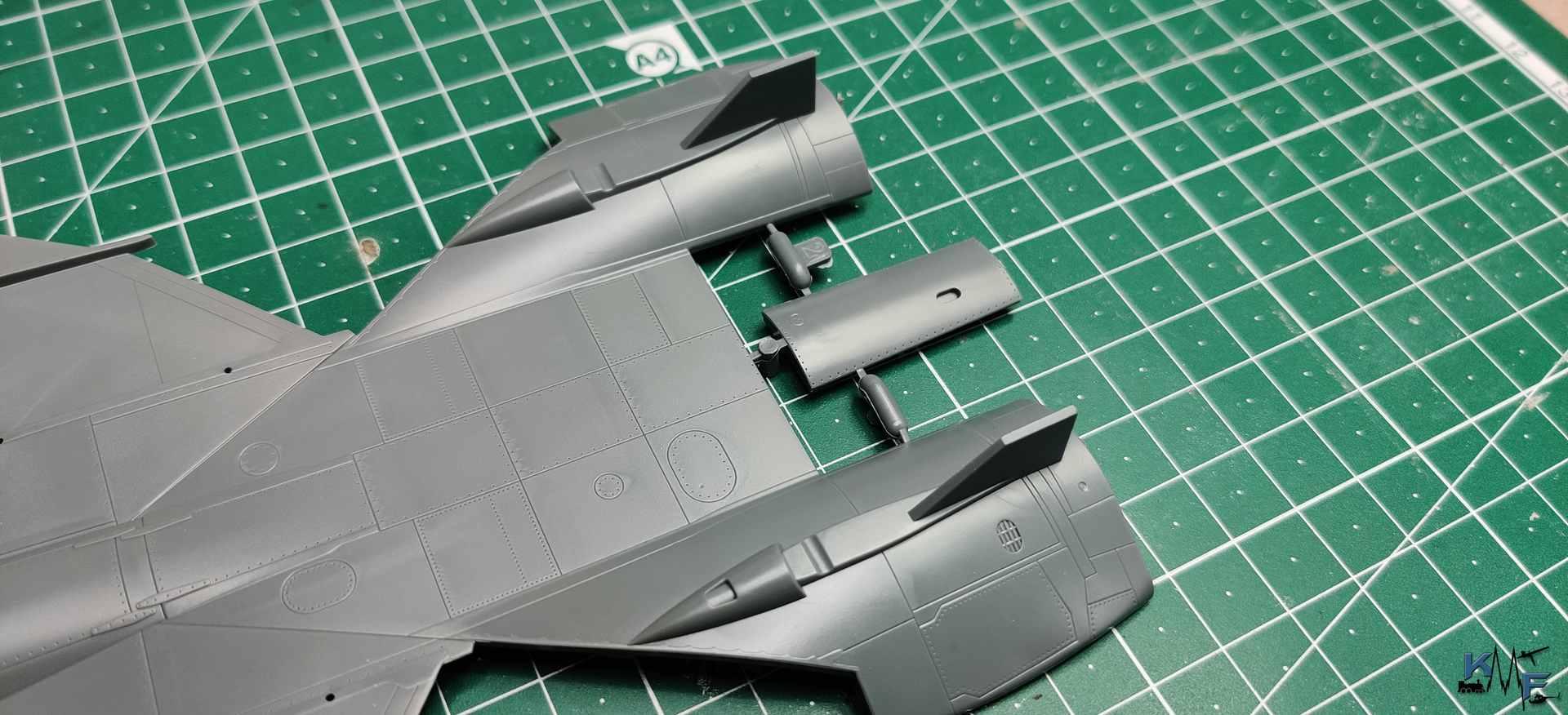 BV-AMK-F-14D_091.jpg