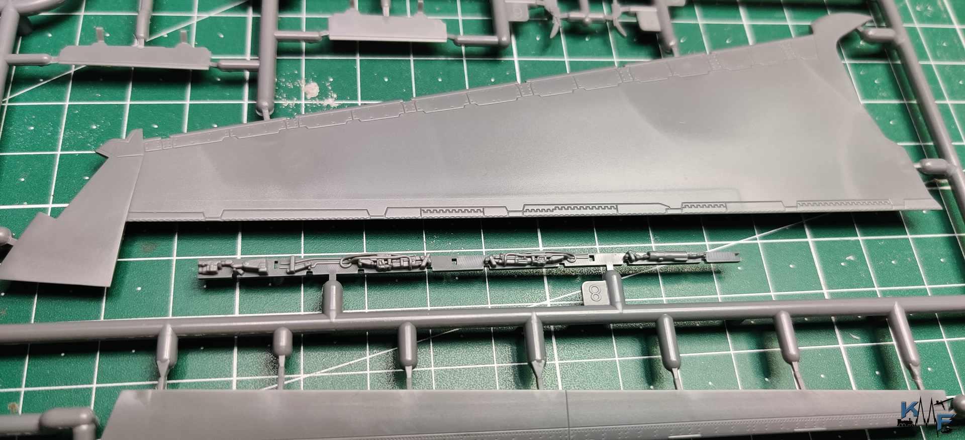 BV-AMK-F-14D_098.jpg
