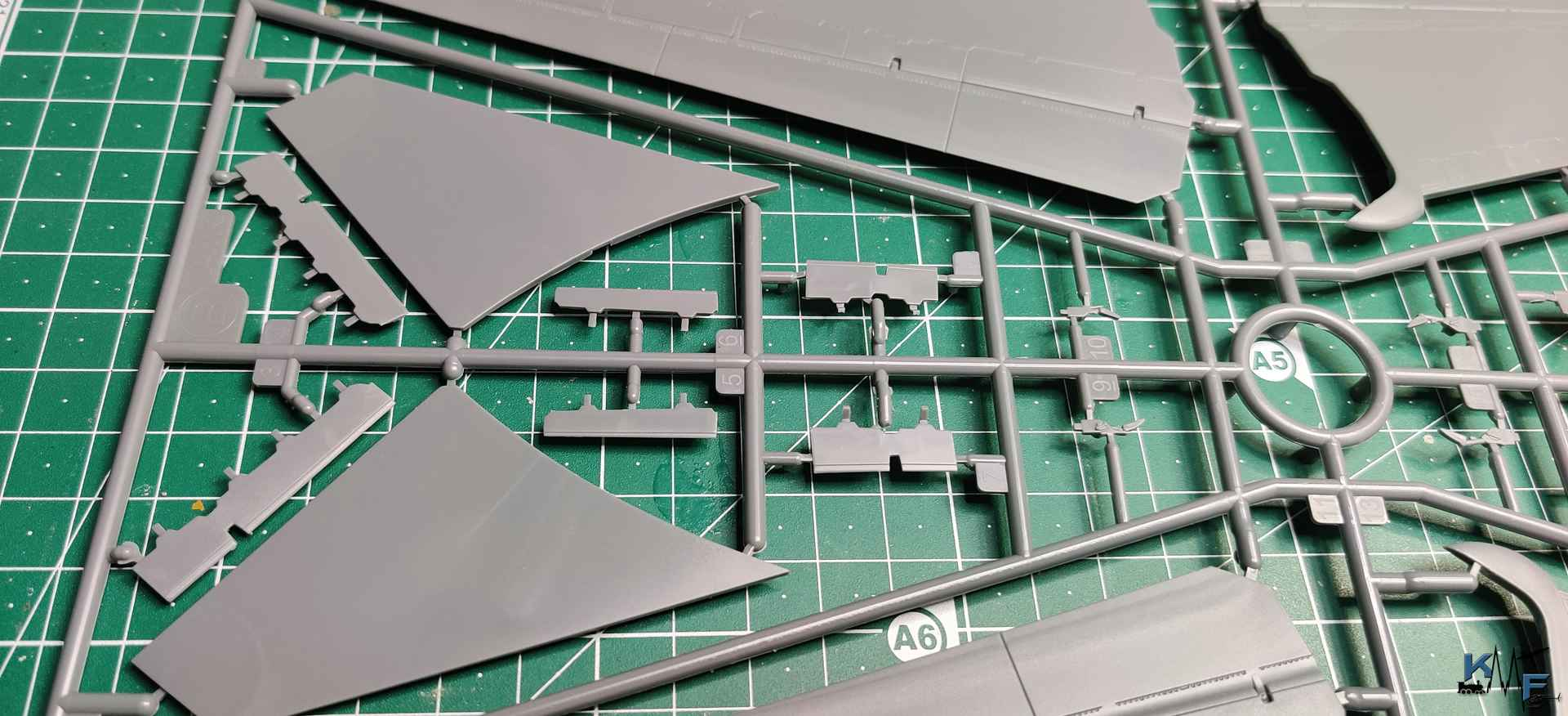 BV-AMK-F-14D_102.jpg