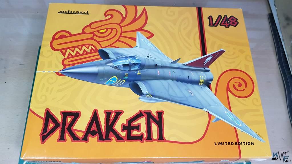 BV-EDU-DRAK_01.jpg
