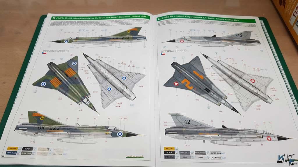 BV-EDU-DRAK_08.jpg