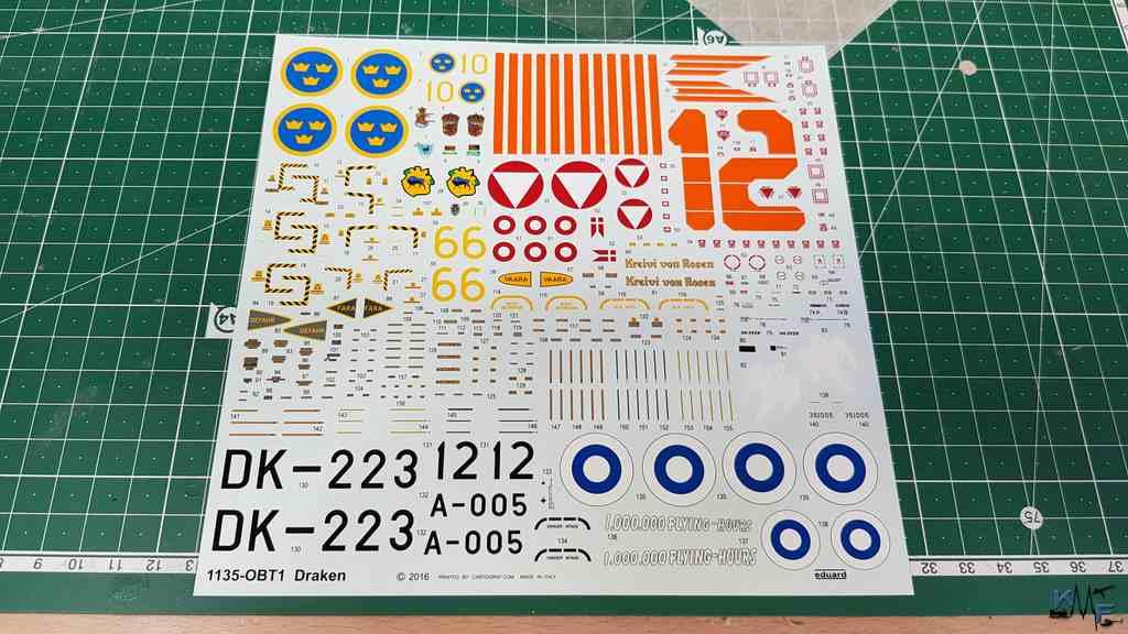 BV-EDU-DRAK_10.jpg