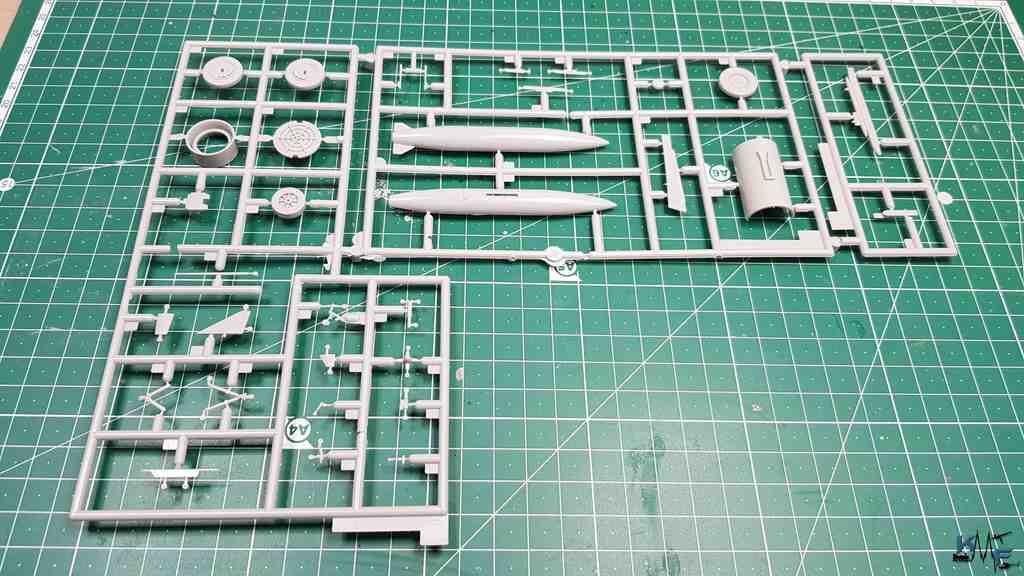 BV-EDU-DRAK_13.jpg