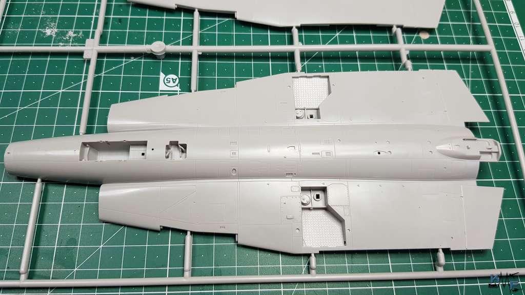 BV-EDU-DRAK_23.jpg