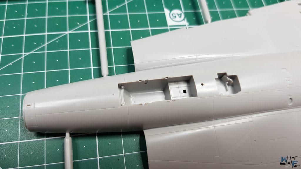 BV-EDU-DRAK_26.jpg
