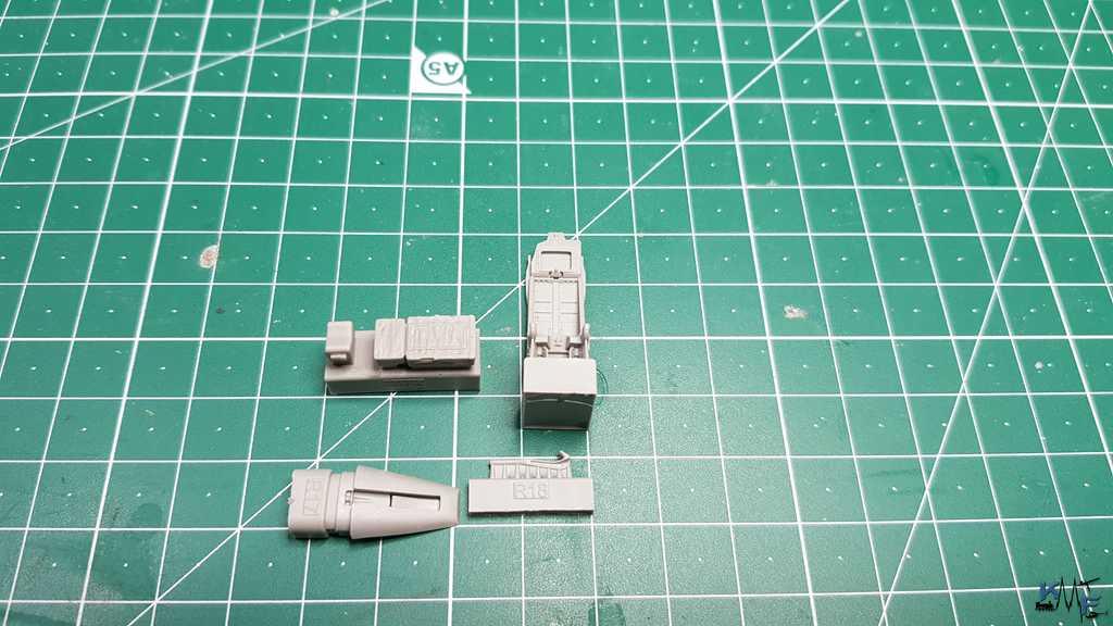 BV-EDU-DRAK_40.jpg