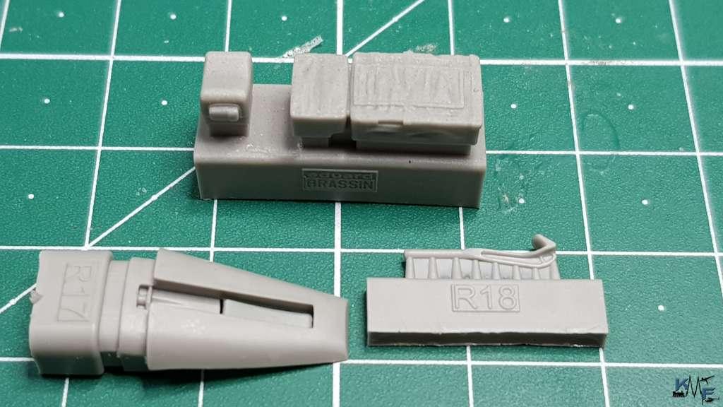 BV-EDU-DRAK_41.jpg