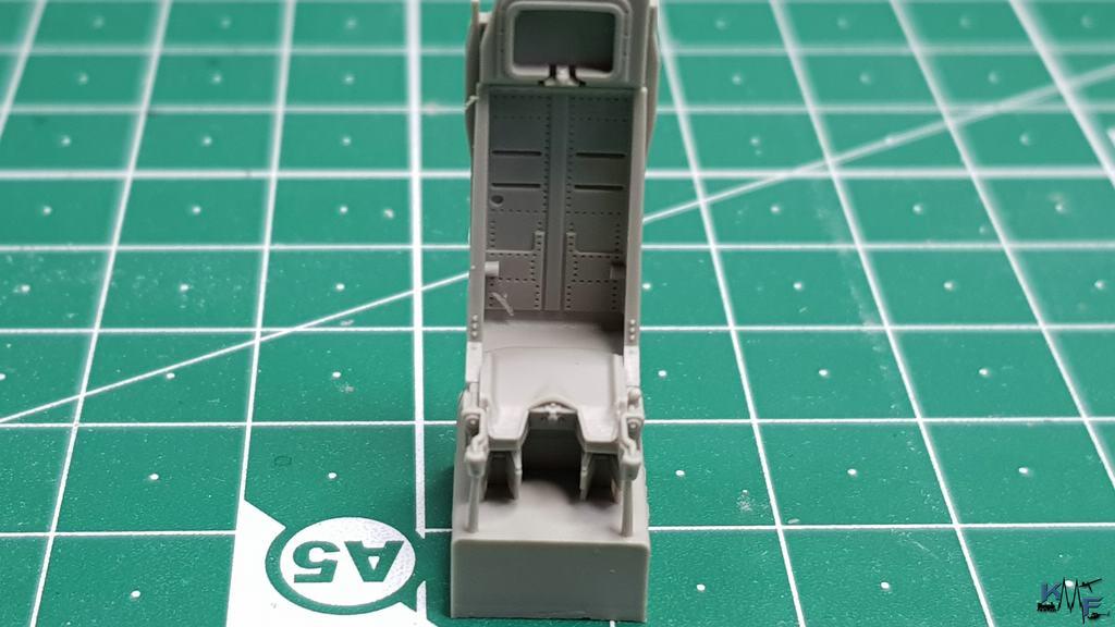 BV-EDU-DRAK_42.jpg