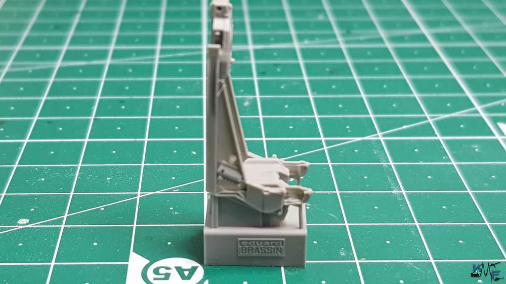 BV-EDU-DRAK_43.jpg