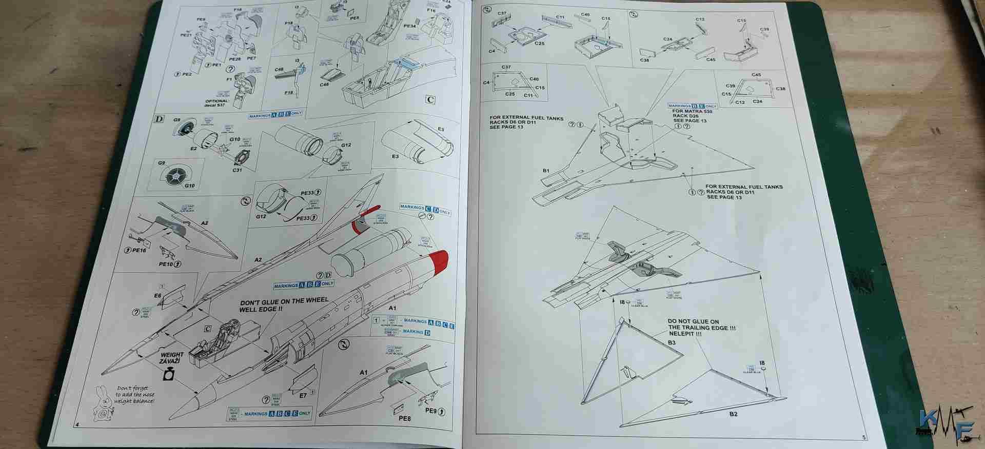 BV-EDU-MIRAGE3_04.jpg