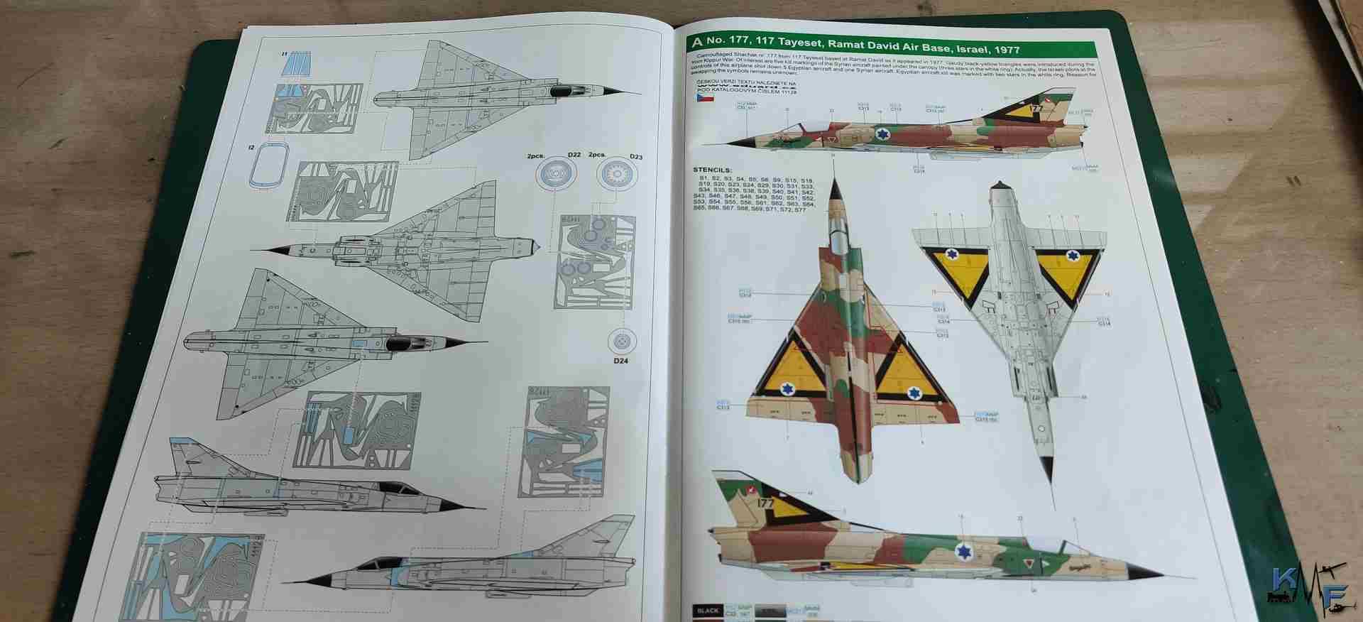 BV-EDU-MIRAGE3_09.jpg