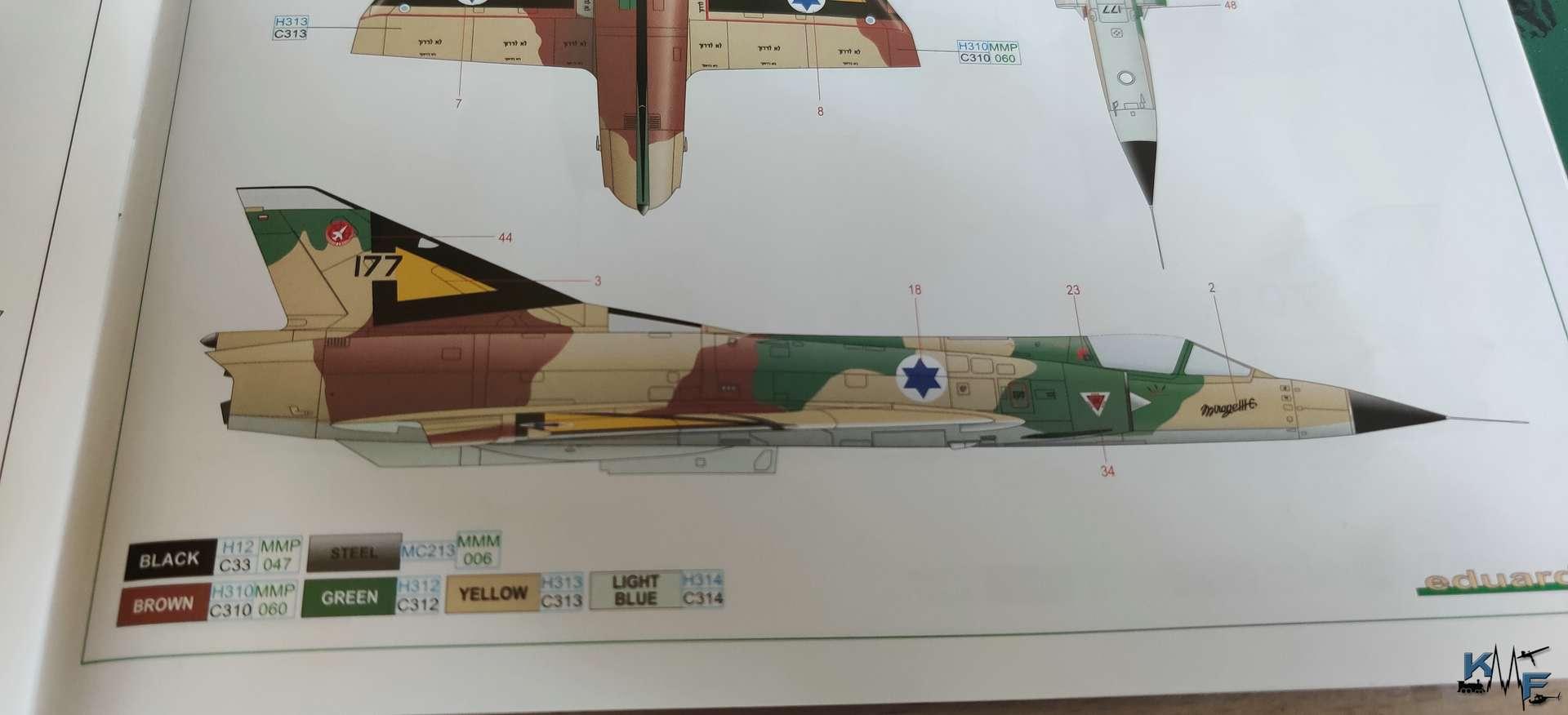 BV-EDU-MIRAGE3_10.jpg