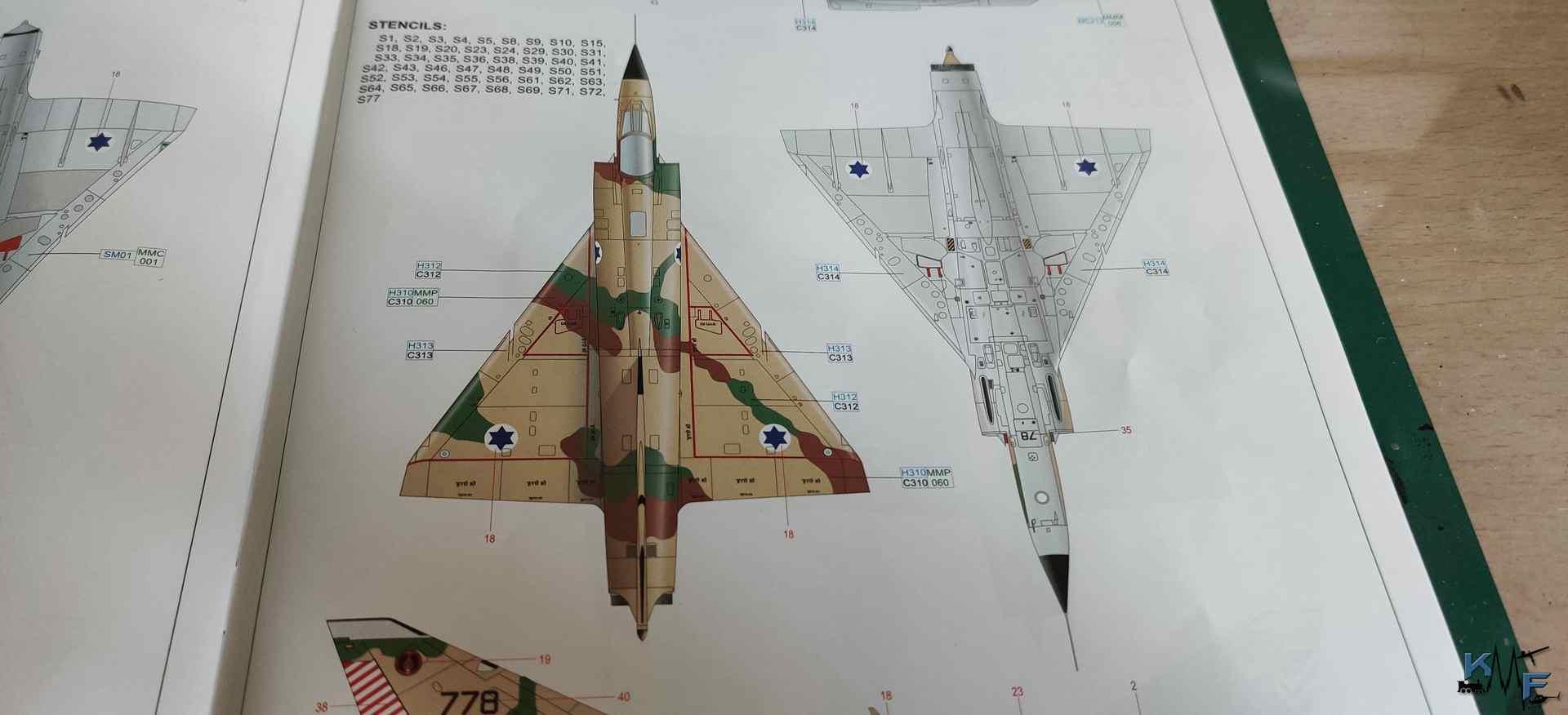 BV-EDU-MIRAGE3_16.jpg