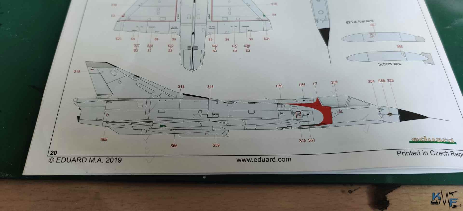 BV-EDU-MIRAGE3_23.jpg