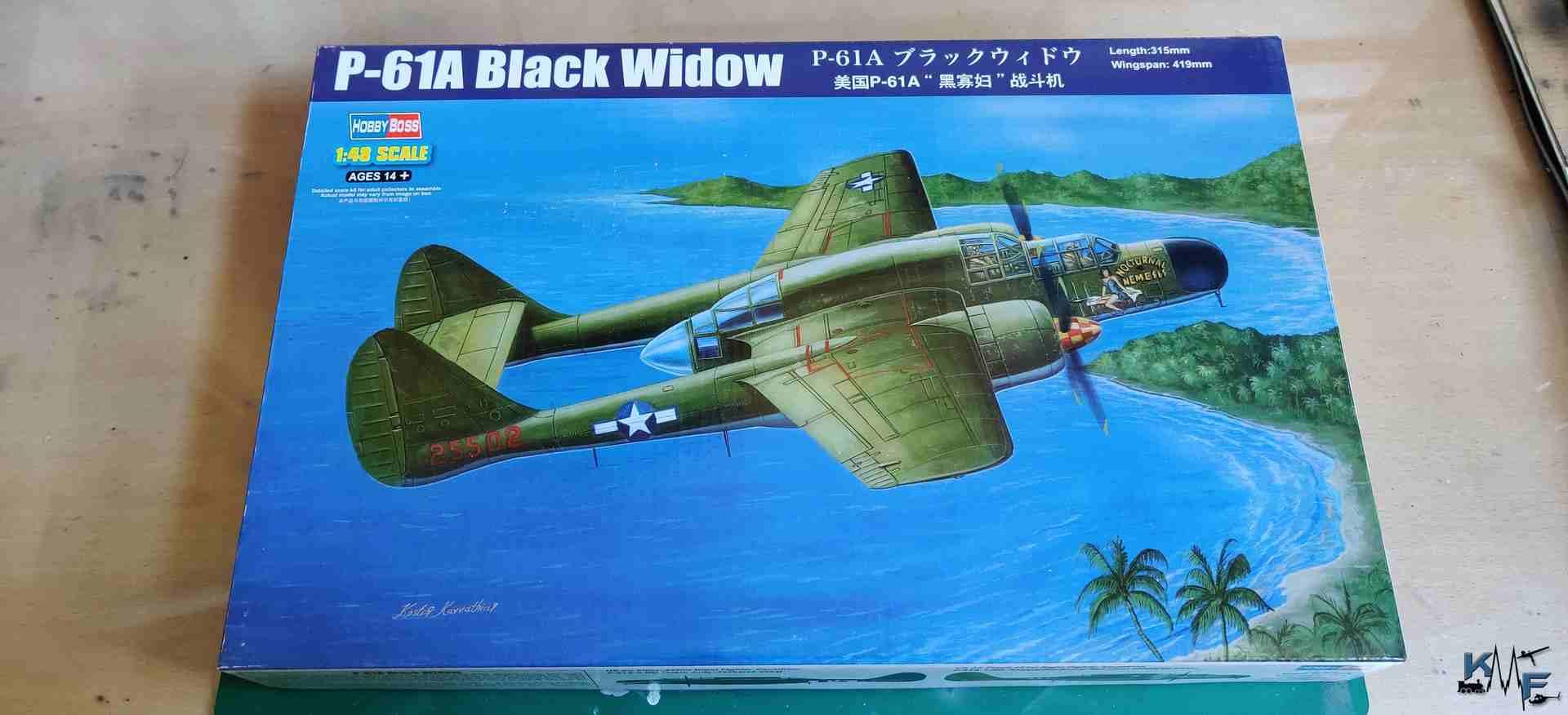 BV-HOBBYBOSS-P31A_01.jpg