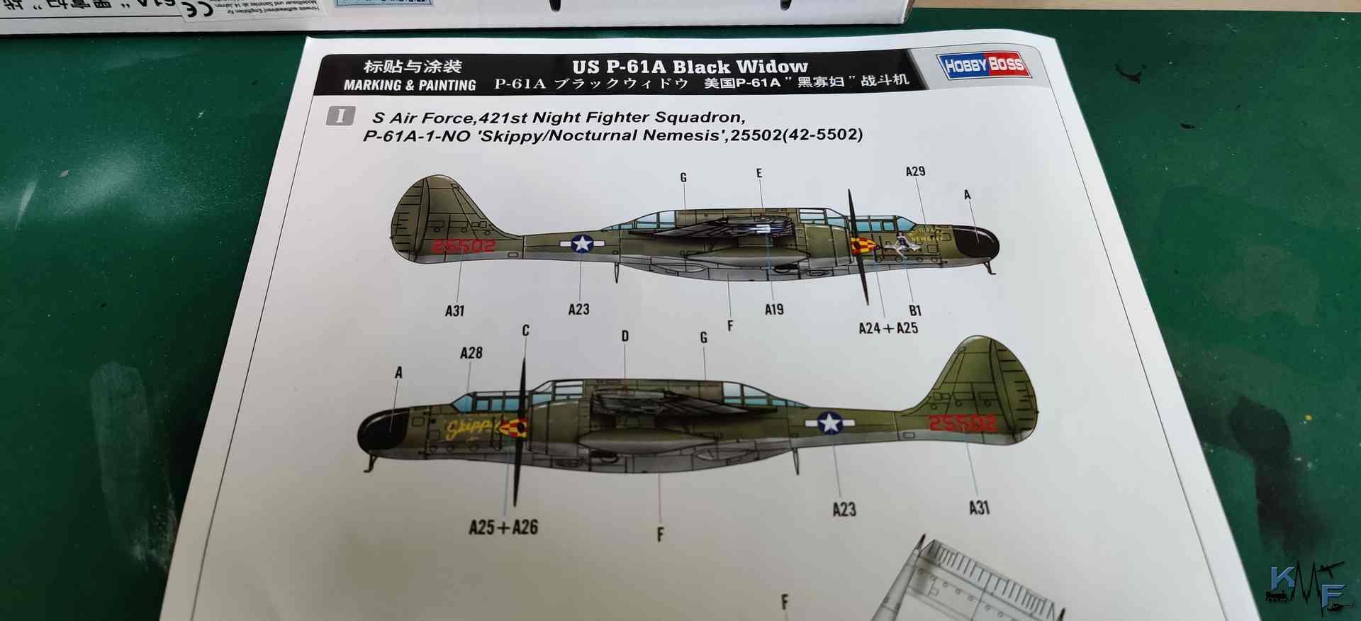 BV-HOBBYBOSS-P31A_03.jpg