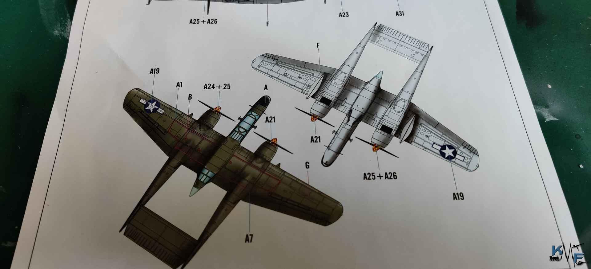 BV-HOBBYBOSS-P31A_04.jpg