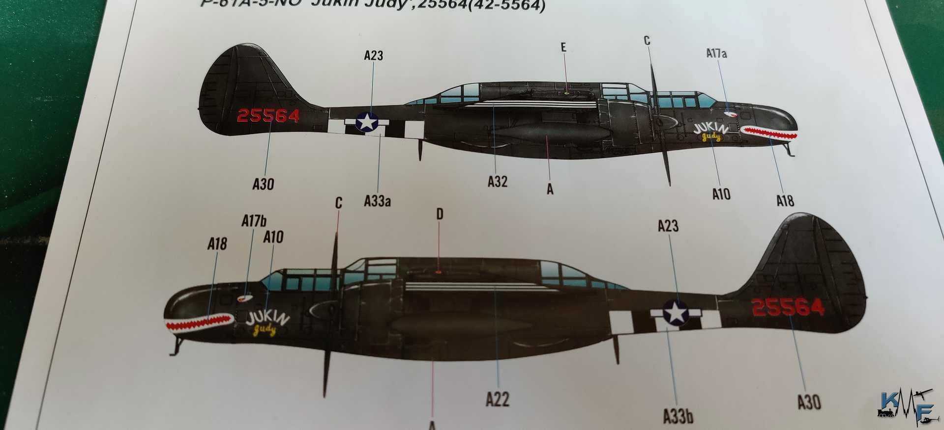 BV-HOBBYBOSS-P31A_05.jpg