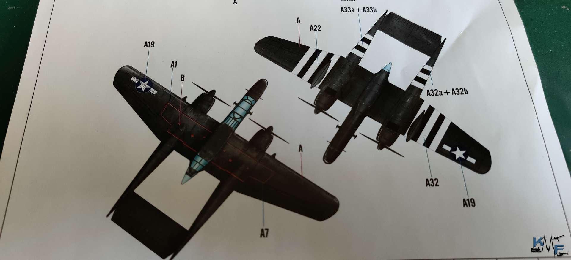 BV-HOBBYBOSS-P31A_06.jpg