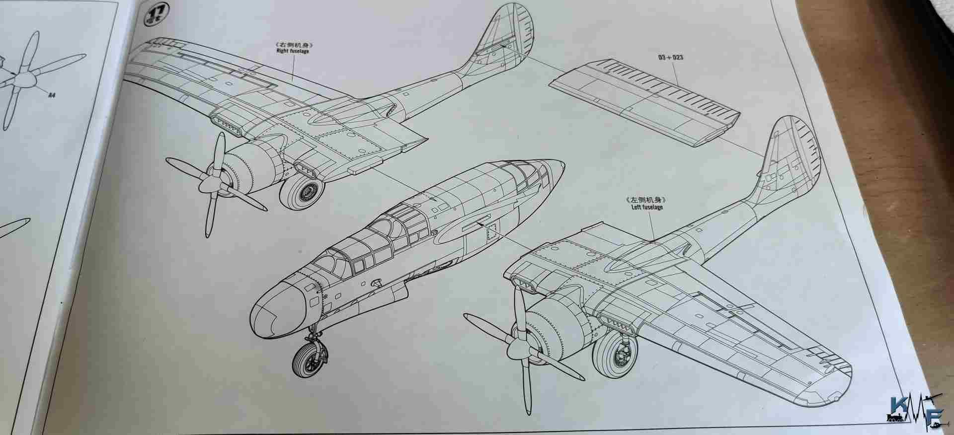 BV-HOBBYBOSS-P31A_18.jpg
