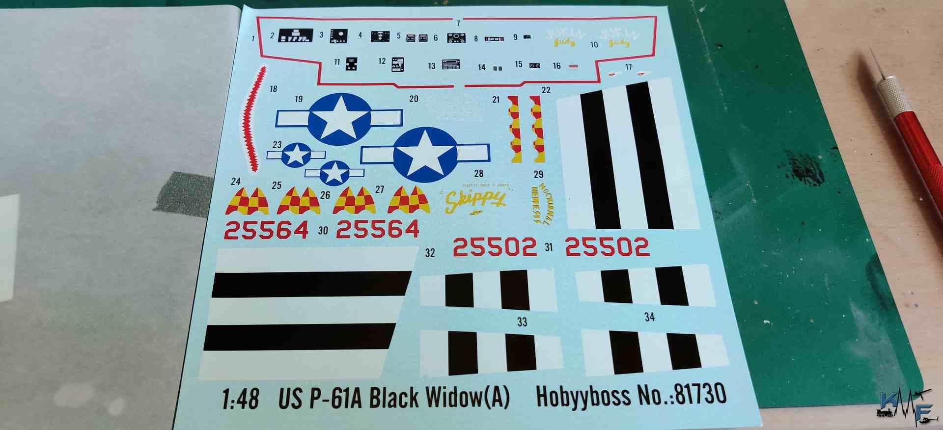 BV-HOBBYBOSS-P31A_20.jpg