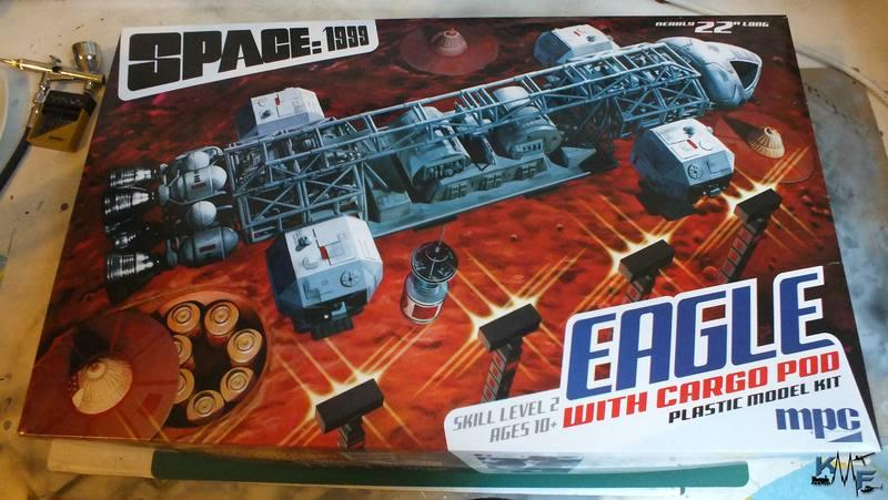 BV-MPC-SPACE1999-CARGO_01.jpg