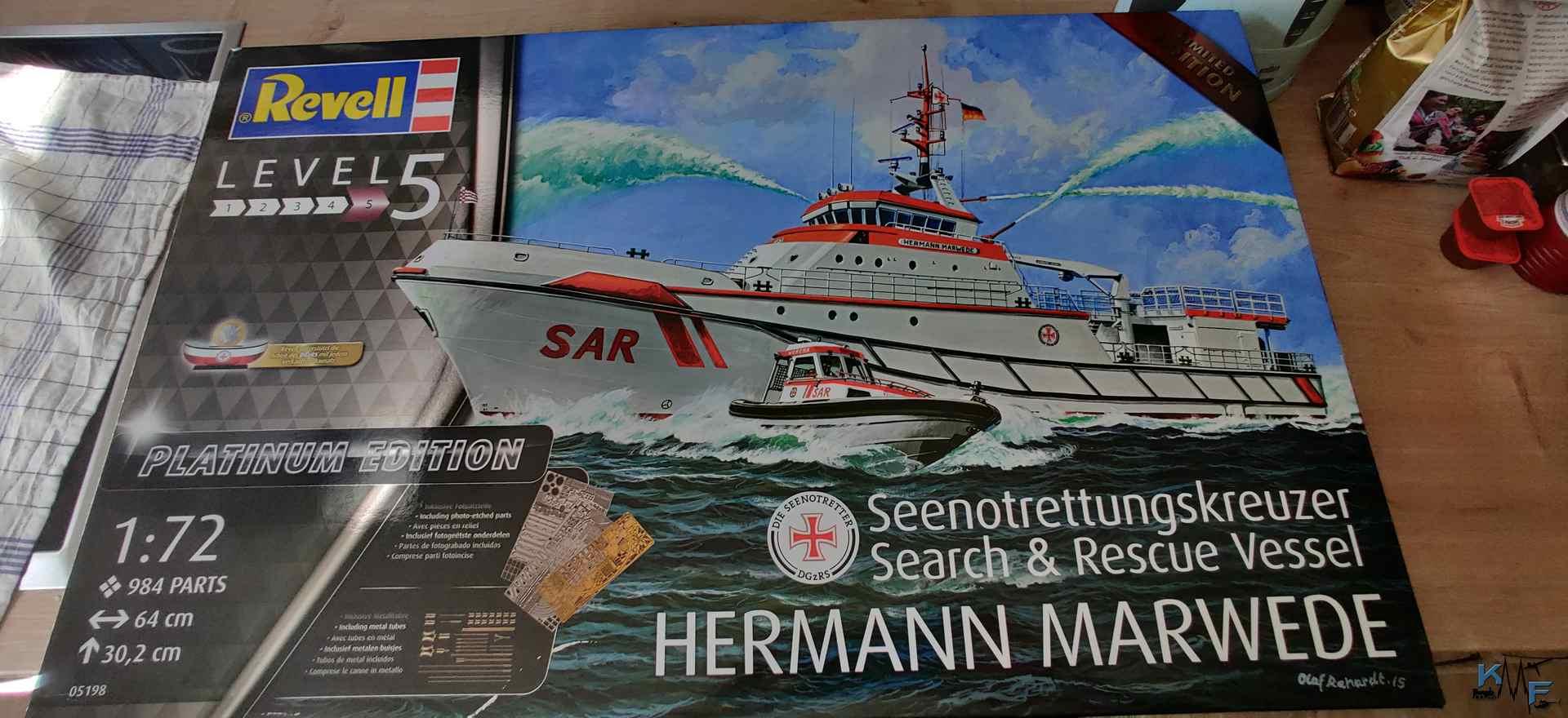 BV-REV-SAR-HERMANN_MARWEDE_01.jpg