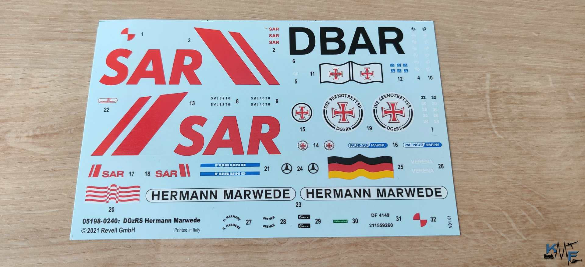 BV-REV-SAR-HERMANN_MARWEDE_16.jpg