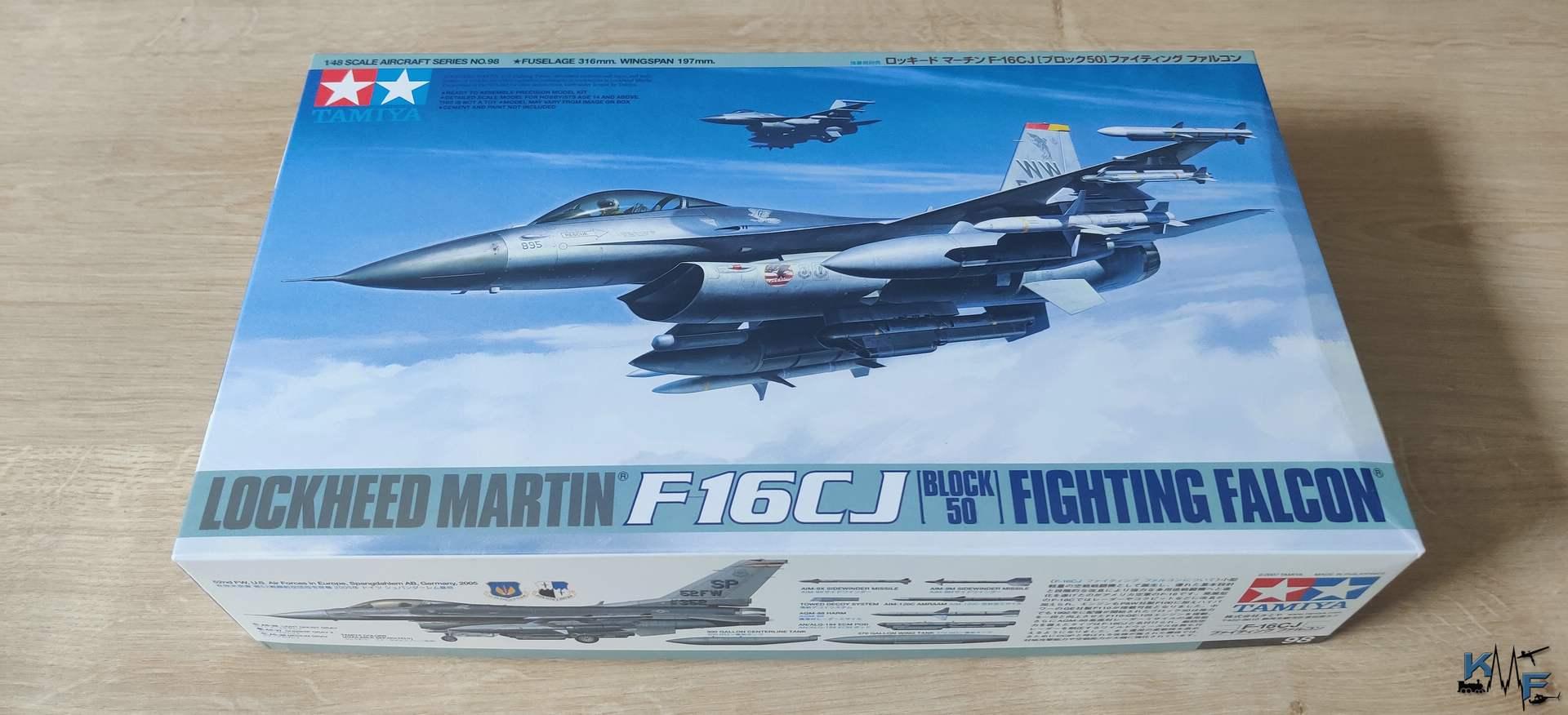 BV-TAM-F16C_01.jpg