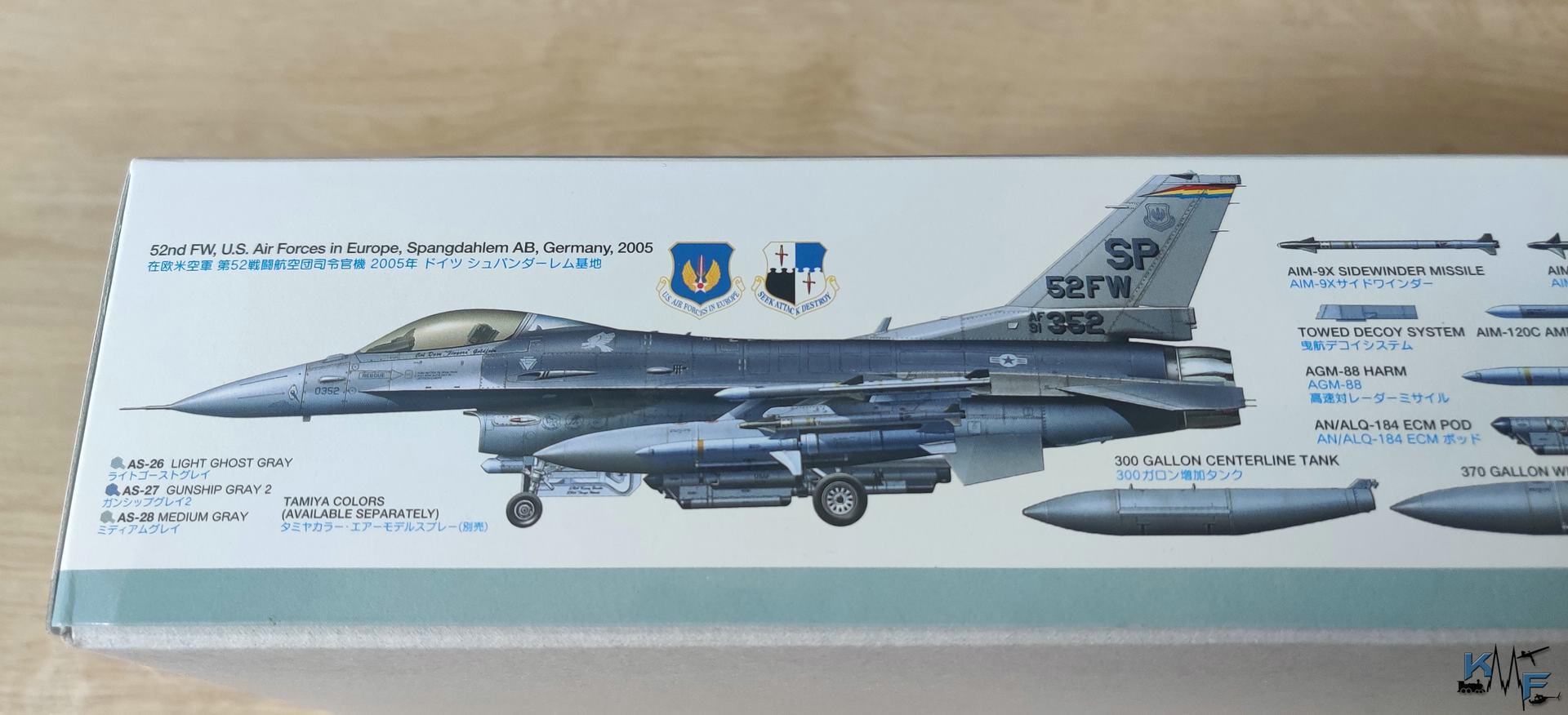 BV-TAM-F16C_02.jpg