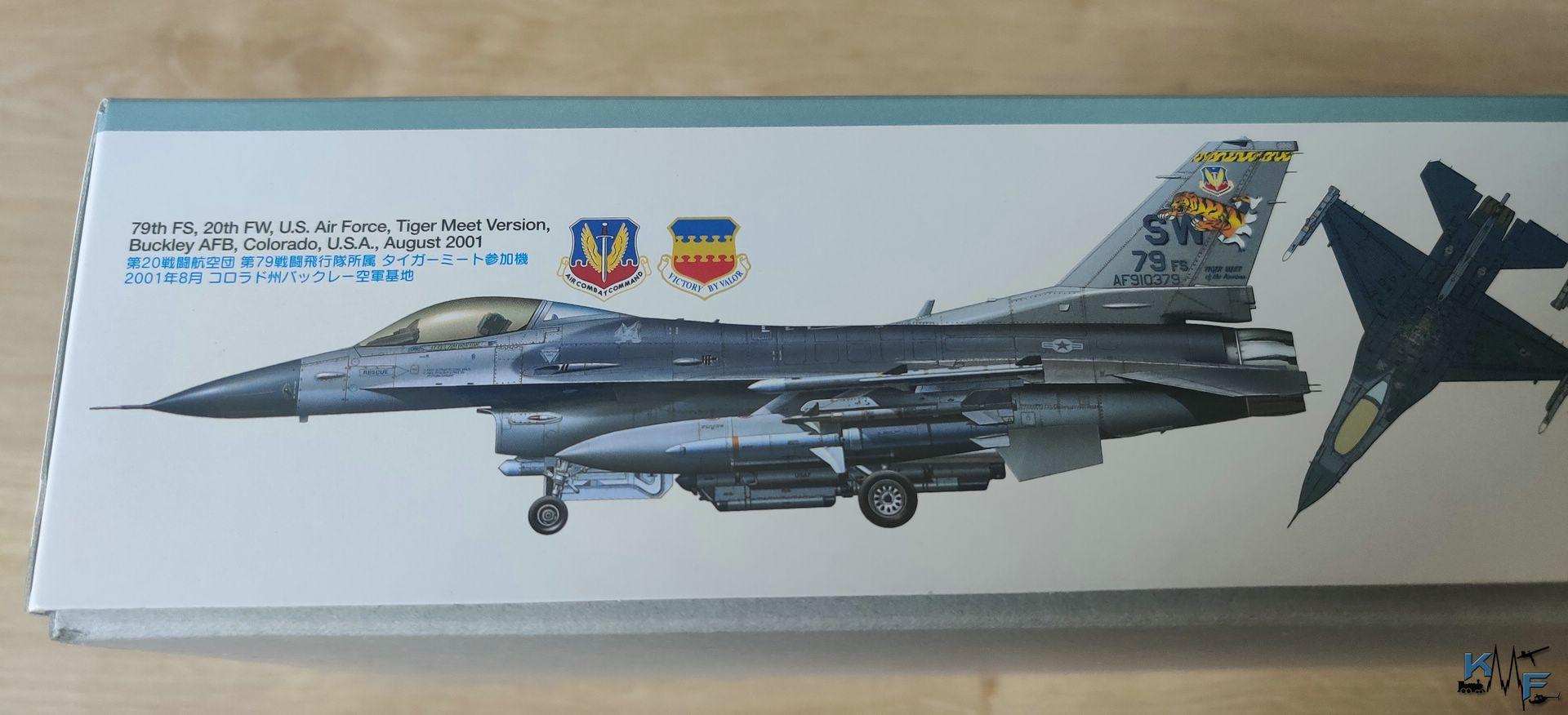 BV-TAM-F16C_03.jpg