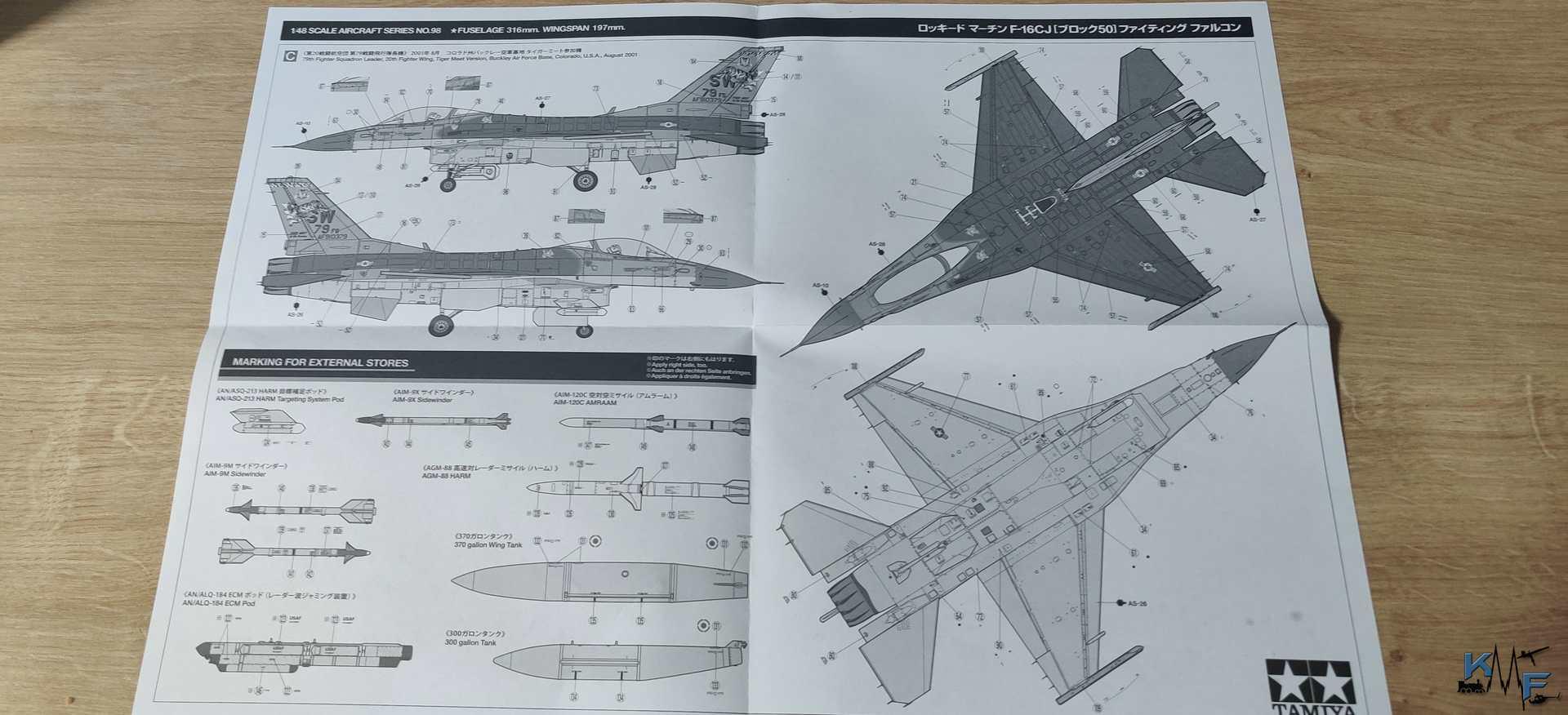 BV-TAM-F16C_05.jpg
