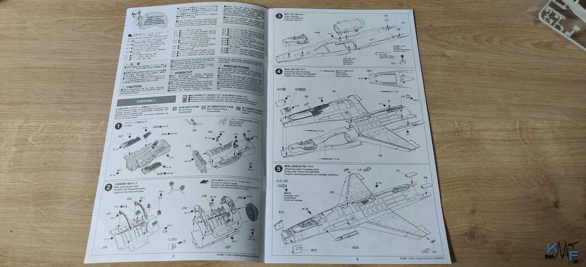 BV-TAM-F16C_06.jpg
