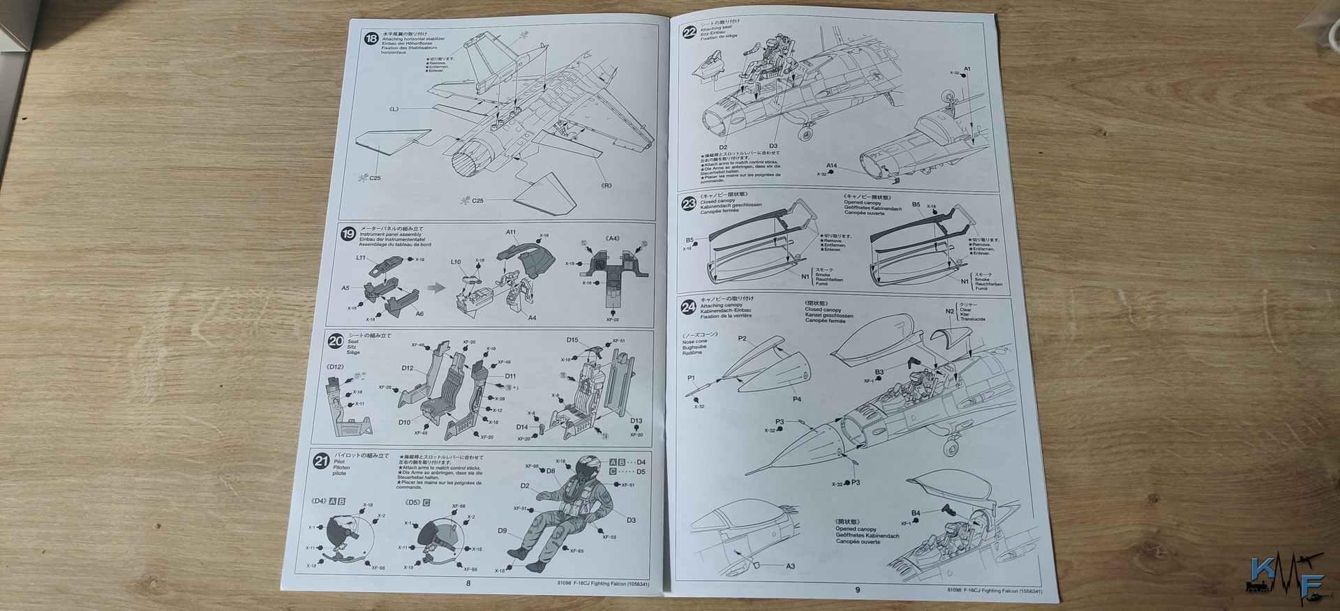 BV-TAM-F16C_09.jpg