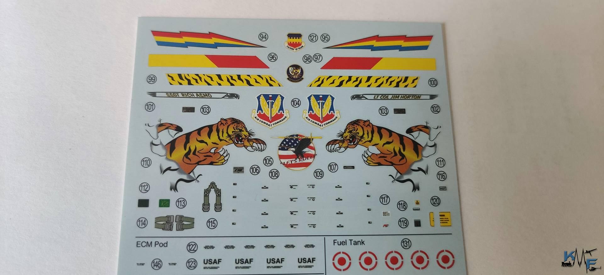 BV-TAM-F16C_12.jpg