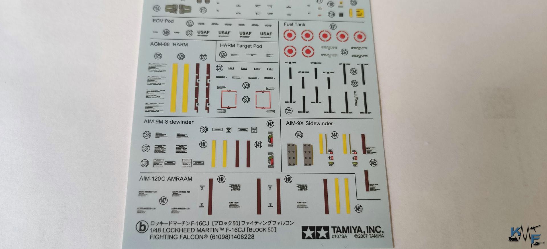 BV-TAM-F16C_13.jpg