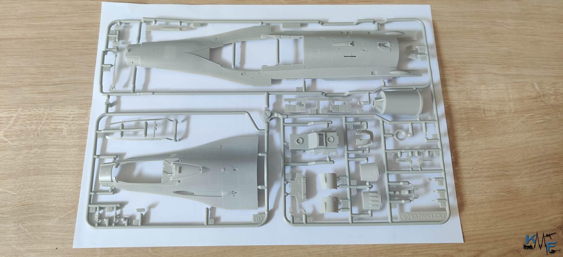 BV-TAM-F16C_17.jpg