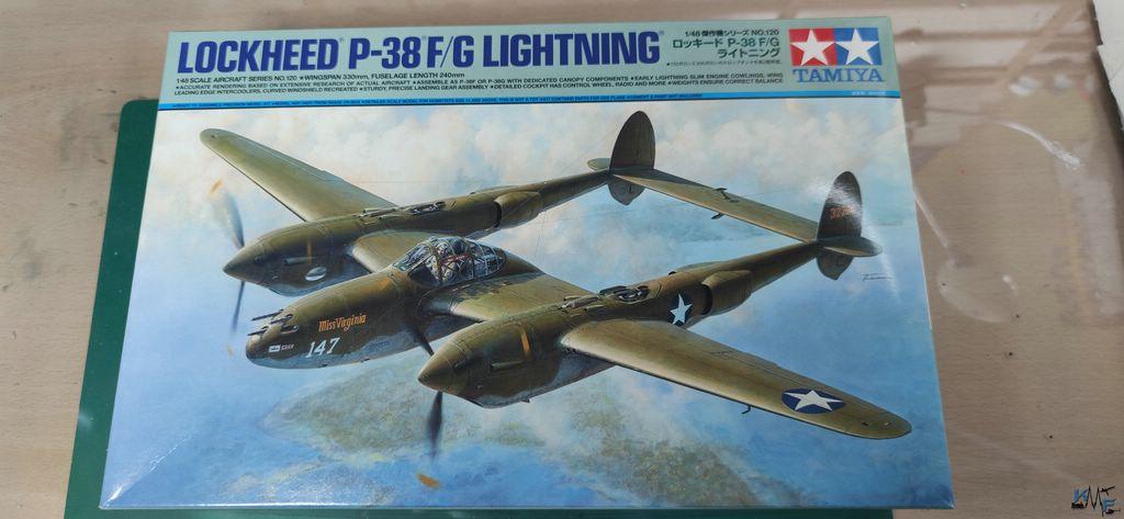 BV-TAM-P38F_01.jpg