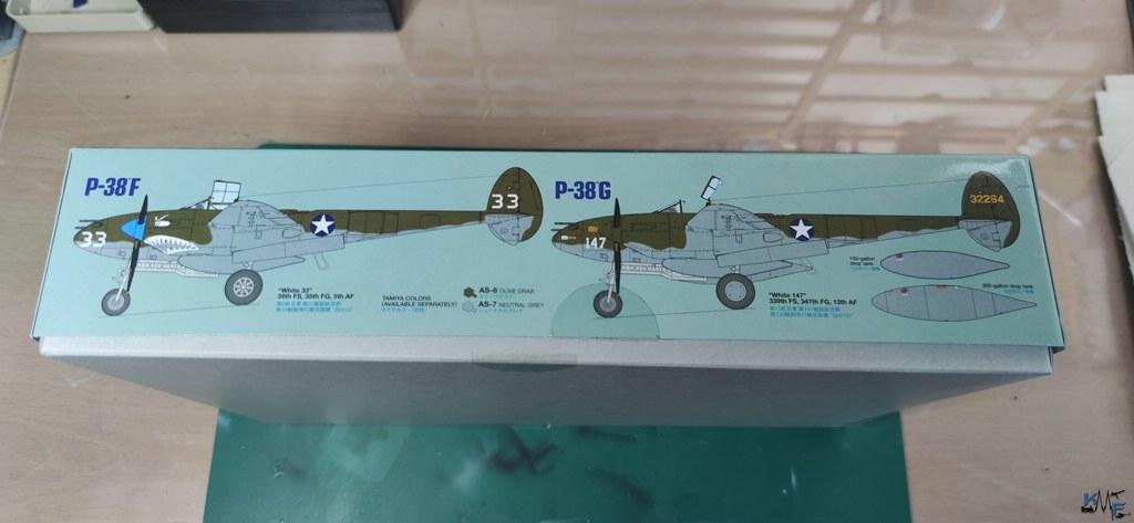 BV-TAM-P38F_03.jpg