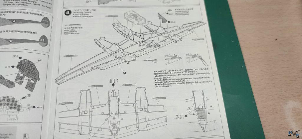BV-TAM-P38F_05.jpg