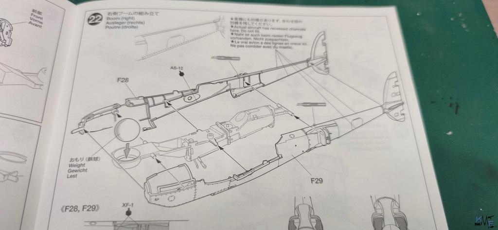 BV-TAM-P38F_06.jpg