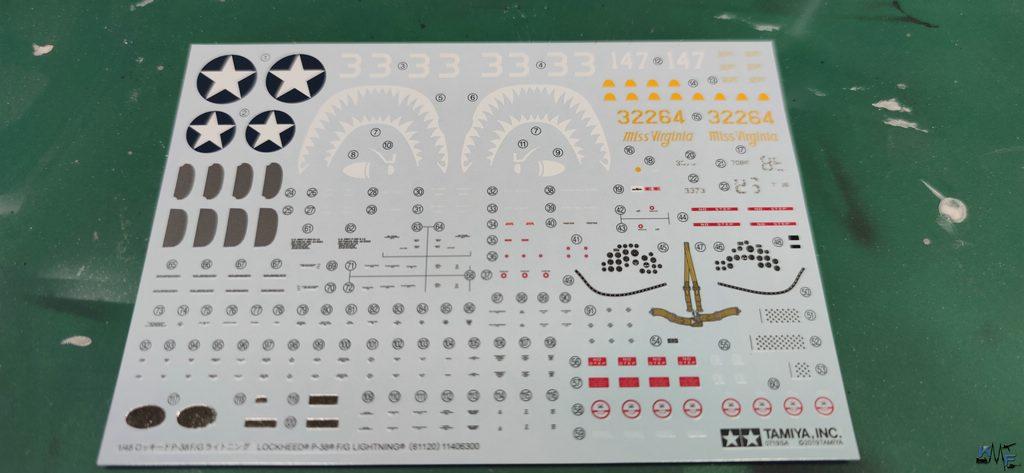 BV-TAM-P38F_09.jpg